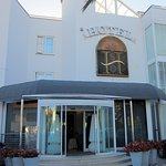 Photo de Hotel Sabbia d'Oro