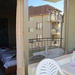 Photo of Hotel Vanini