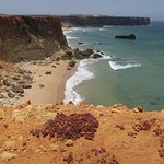Photo of Algarve Surf Hostel - Sagres