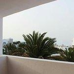 Foto de Apartamentos Océano
