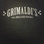Grimaldi's Pizzeria - Fashion Show Foto