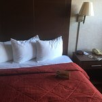 Photo de Quality Inn Marietta