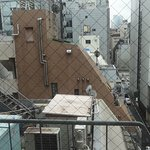 相鐵客棧 東京京橋照片