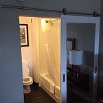 Hampton Inn & Suites Providence-Warwick-Airport Foto