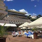Photo of Rixos Hotel Libertas