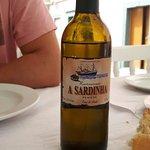 Foto de Restaurante a Sardinha