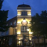 Photo of Ostsee Brauhaus AG Hotel