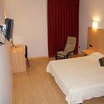 Photo of Hotel Del Vino