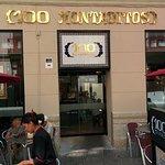 Photo of Cerveceria 100 Montaditos