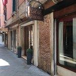 Photo of Gorizia a la Valigia