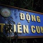 Foto de Halong Bay