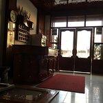 Photo de Inkayra Hotel