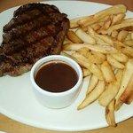 Photo of Outback Steakhouse - Shopping Cidade Sao Paulo