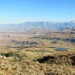 Drifters Drakensberg Inn Photo