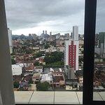 Photo de Mercure Recife Metropolis