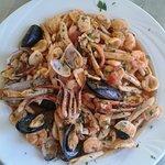 Photo of Ristorante del Mare Dietro L'Angolo
