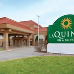 Photo de La Quinta Inn & Suites - Pocatello