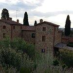Photo of Relais San Sanino