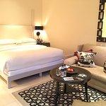 Photo of Hotel Bel-Air