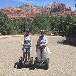 Foto de Adventures Out West