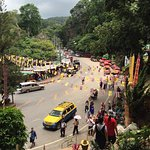 Photo de Chiang Mai Mountain Biking & Kayaks