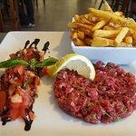 Brasserie Midi Cafe 3