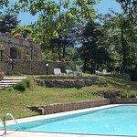 Photo of Villa La Capitata
