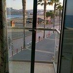 Photo of Hotel Alboran