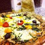 Ristorante Pizzeria Re Leone