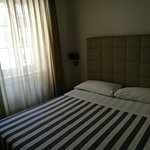 Photo of Hotel Barbacan