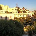 Photo de Hotel Manos