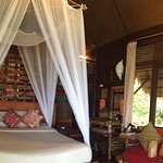 Koh Tao Cabana Photo