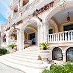 Photo of Grand Hotel President Olbia