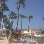 Dream Hotel Villa Tagoro