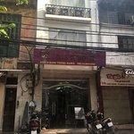 B&B Hanoi Hotel Foto