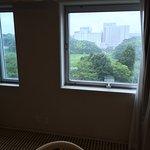 Hotel Nikko Narita Foto