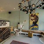 Photo of King Kong Hostel