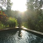 Anahata Villas & Spa Resort Picture