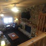 Photo de AmericInn Lodge & Suites Belle Fourche