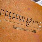 Pfeffer & Minze Restaurant & Cafe