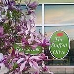 The Stuffed Olive의 사진