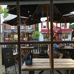 O'Rorke's Eatery & Spirits Foto