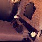 Foto de Hotel Acta Mimic
