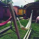 Photo de Lucky Lake Hostel