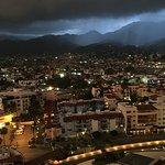 Foto de Now Amber Puerto Vallarta