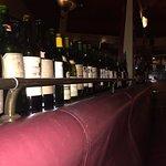 Photo of Sip Wine Bar