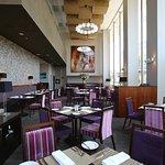 Photo of Restaurante Alma - Casa Andina Premium Trujillo