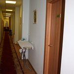 Ascet Hotel Foto