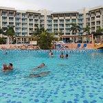 Photo de Hotel Melia Marina Varadero
