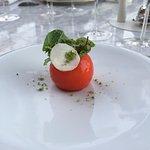 Foto de Felix Lo Basso Restaurant